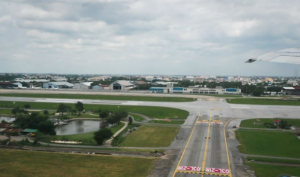 21.-Don-Mueang-International-Airport-Thailand